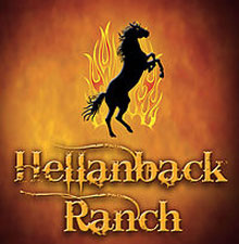 Hellanback Ranch