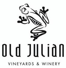 Old Julian