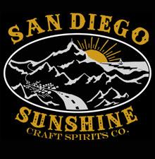 San Diego Sunshine Co
