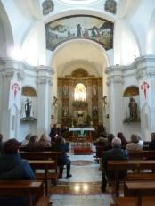 iglesia-santiago-apostol-santa-lucia