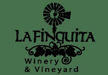 La Finquita Winery