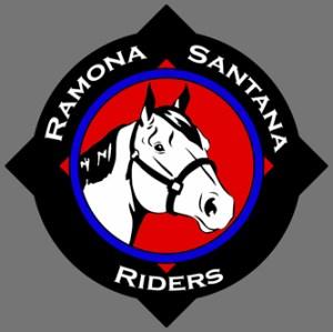 Ramona Santana Riders