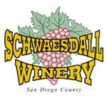 Schwaesdall Winery