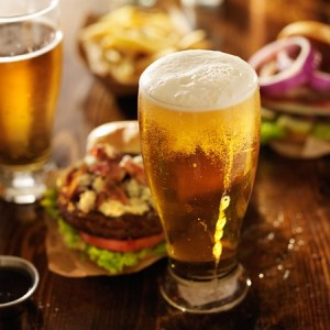 Ramona nightclubs, bars & brewers