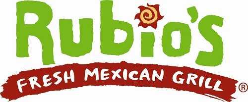 Rubio's Fresh Mexican Food