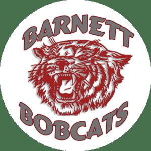Barnett Bobcats