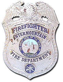 Intermountain Fire and Rescue