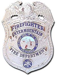 Intermountain Fire and Rescue