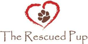 The Rescued Pup