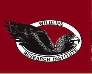 Wildlife Research Institute Ramona