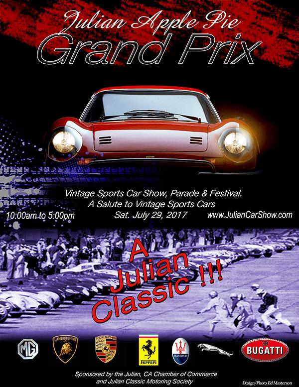 Carshowcalendar Ramona Events - Car show calendar
