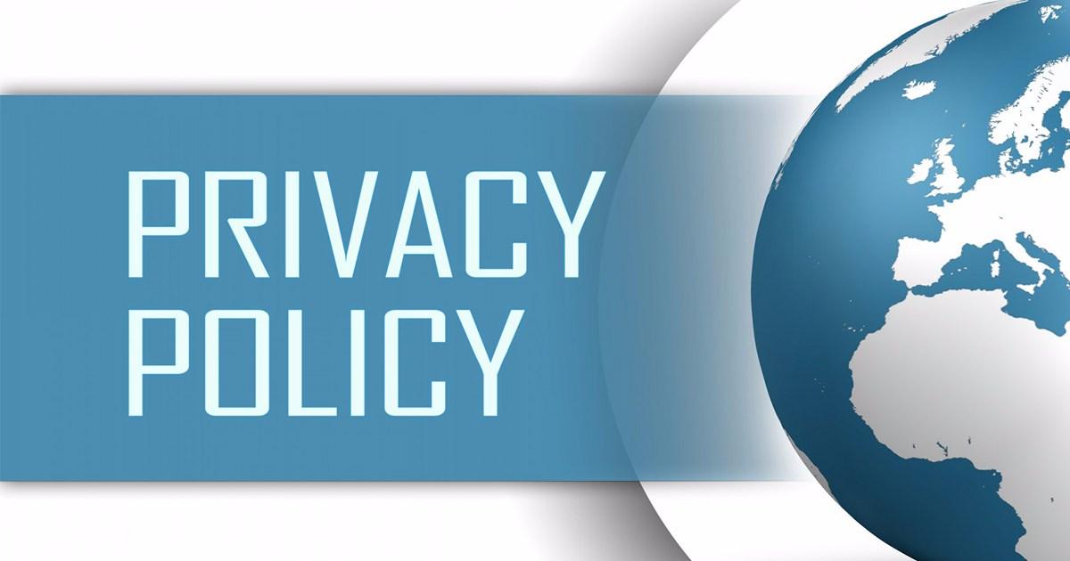 Privacy policy  Emaxsemmy