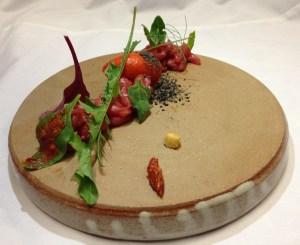 Taste of Roma 2014