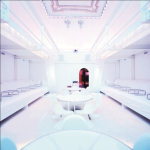 Concept restaurant_Supper_ Club_Courtesy Ivana Carmen Mottola-food design-Italian Genius Academy