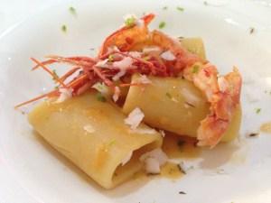 Ristorante Biofficina- Ciampino- Roma-ristorante vegano-ristorante vegetariano-cucina di pesce-dieta alcalina