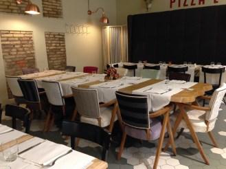 Bottega Italia- Roma- Via Veneto- gruppo Monteforte-ristorante-pizzeria-bar-pasticceria-gelateria-griglieria-