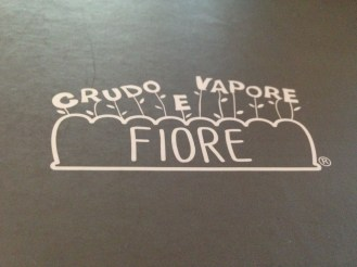 Fiore Crudo e Vapore-roma-cucina tradizionale- ristorante crudista-ristorante vegetariano-ristorante vegano- cucina al vapore
