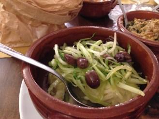 La Schiacciateria dei Maledetti Toscani-Roma-Montesacro- streetfood toscano- schiacciate-lampredotto-cocci-taglieri-dolci-cucina tipica toscana-vini toscani