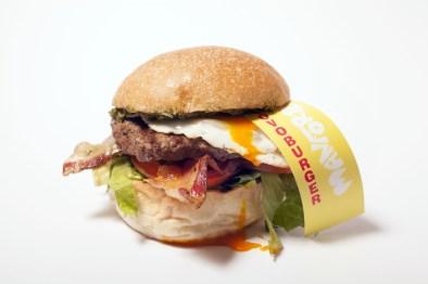 BURGER-Ovoburger - Copia