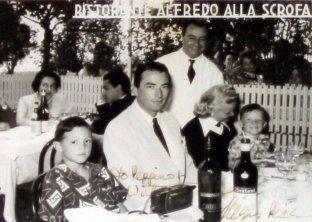 Alfredo(10)_Gregory Peck
