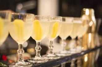 Suburra10 (Cocktail)