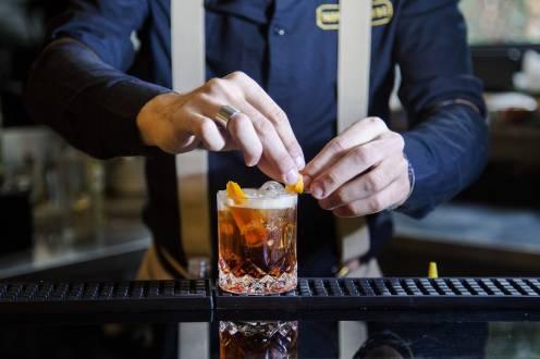 Suburra13 (Cocktail)