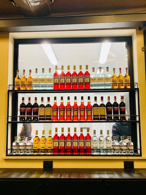 amami-ristorante-fusion-roma-cocktail-bar-esterno