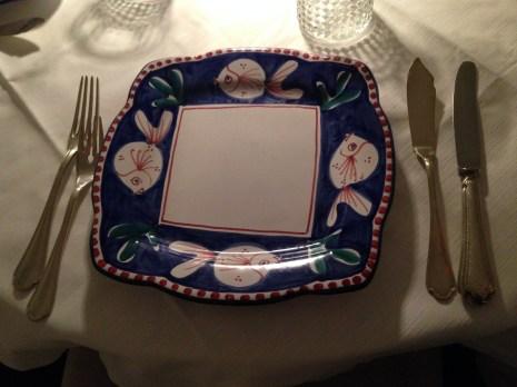 Chinappi Roma-Calendario del pesce-cene di pesce- ristorante di pesce- pesce fresco- Mediterraneo-pesce di stagione