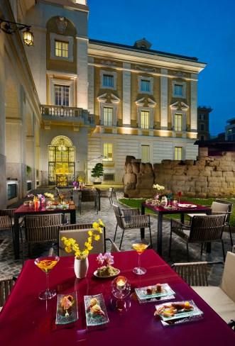 Palazzo-Montemartini_Ragosta-Hotels_Aperitivo-Palazzo-mod