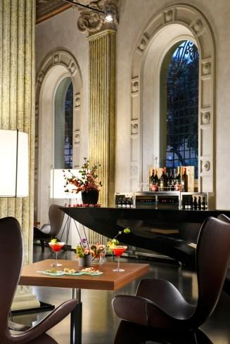 Palazzo-Montemartini_Ragosta-Hotels_Bar