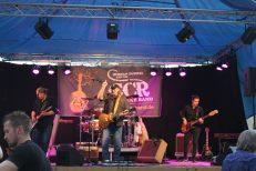CCR Tribute Foto: Ramona Schittenhelm