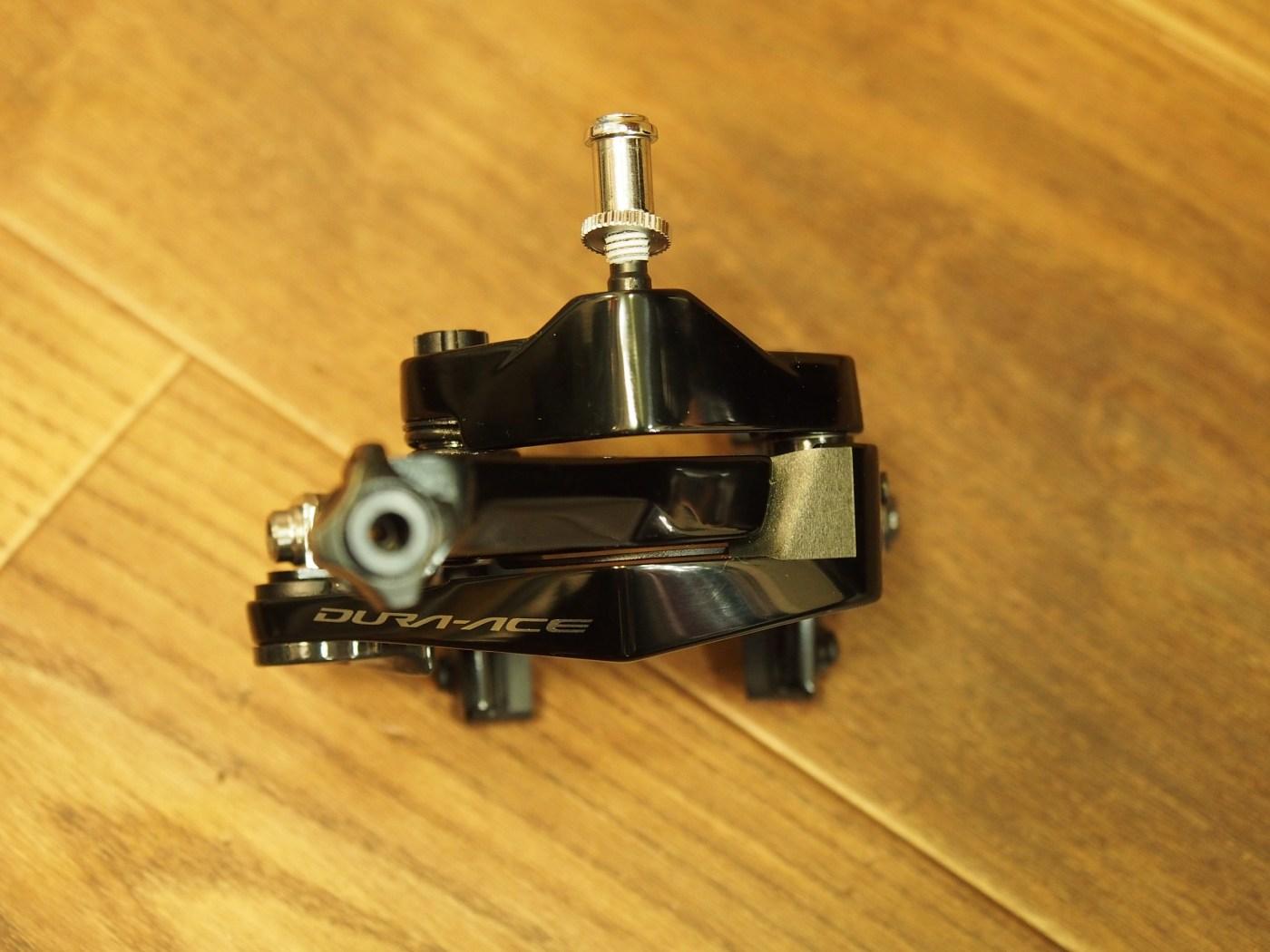 R9100 Brake /