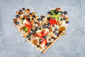dieta vegana dieta vegetariana dieta paleo si dieta ketogenica ramon nastase