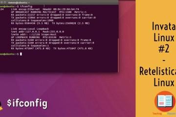 cum-setez-o-adresa-ip-in-linux-retelistica-in-linux-ramon-nastase