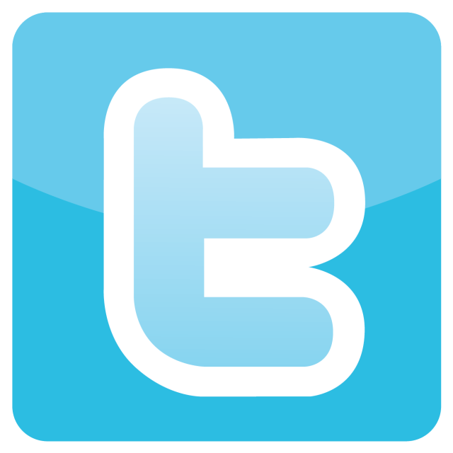 twitter-icon--icons-for-twitter--twitter-vector-icons-6