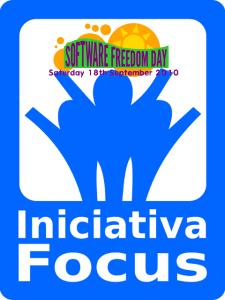 Iniciativa Focus SFD