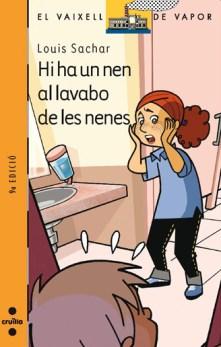 ROSANAS CHILDREN'S BOOK 2