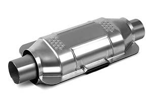 Catalytics Converter – Ramon's Automotive | 1721 S 4th Ave