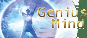 Review of the Paul Scheele Genius Mind DVD