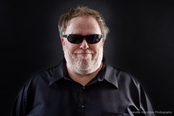 Tom Leykis interview about Internet radio