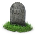 Manage Your Digital Afterlife