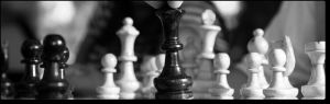Crowdfunding campaign for Chess documentary