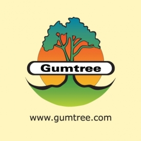 Gumtree scams