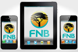 FNB Smart Device and Banking Satisfaction