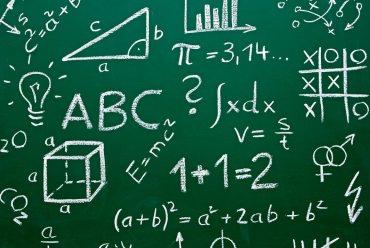 Conrad Wolfram: Teaching Kids Math With Computers