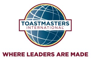 Grow Your Confidence with Toastmasters in Ningbo