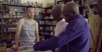 Laisuotuo Lesotho short film