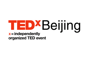 Recap of TEDxBeijing 2016 Year End Event