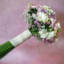 bouquet modelo Aruo