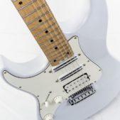 Groover - Ramos Guitars